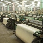 2. Textile