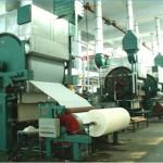 5. Paper Mills
