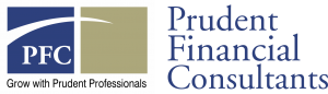 Prudent Financial Consultants